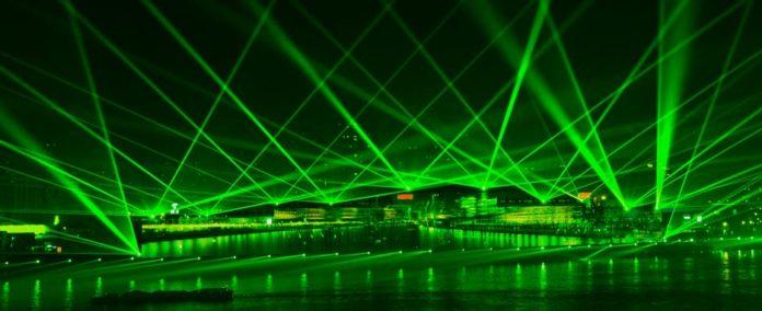 Các tiêu chuẩn của đèn sân khấu ngoài trời nên chú ý khi mua