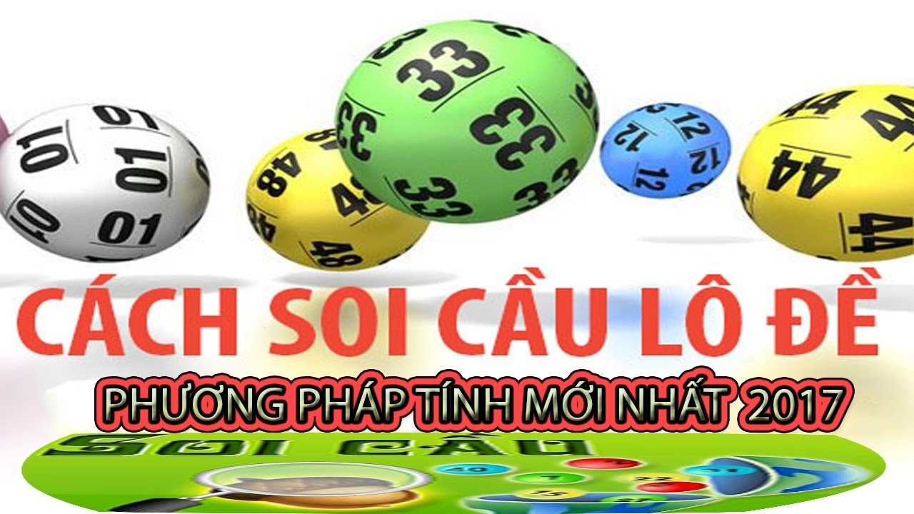 Lo nuoi khung 2 ngay cach choi lo thong minh cuc dinh (2)