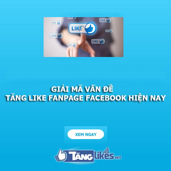 giai-ma-van-de-tang-like-fanpage-facebook-hien-nay-1