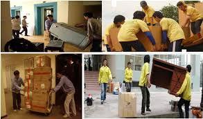 Tại sao cần giám sát khi thuê dịch vụ chuyển nhà trọn gói1