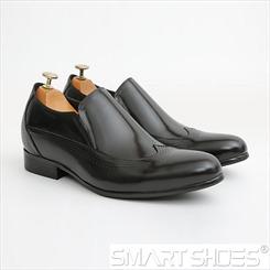 Tìm hiểu cách chọn giày tăng chiều cao nam Tp.HCM2