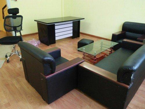 35.Top 1 thanh lý bàn ghế văn phòng tại Xuân Phương Từ Liêm Hà Nội.ảnh 1