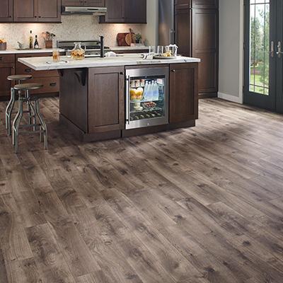 Sàn gỗ Quickstep và công dụng của sản phẩm sàn cao cấp này ảnh 2