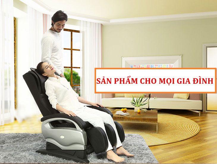 cam-nhan-khach-hang-ghe-massage-shika
