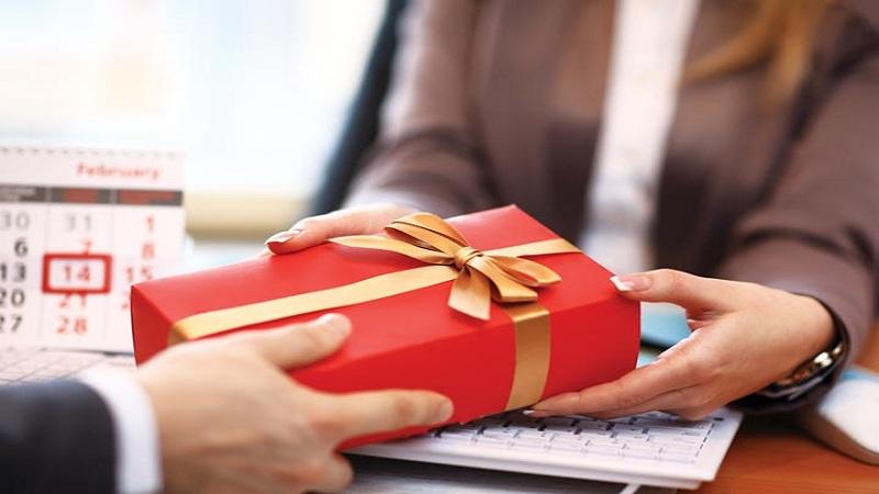 51.quà tặng khách hàng doanh nghiệp sản xuất đồ điện gia dụng.ảnh 1