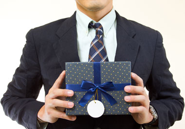 87.Chọn quà tặng doanh nghiệp độc đáo không khó.ảnh 1..