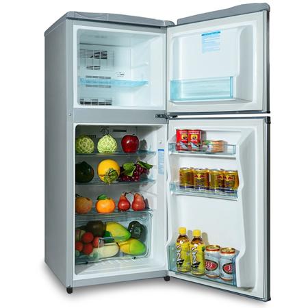Địa Chỉ Sửa Tủ Lạnh Quận Cầu Giấy Tốt Nhất1