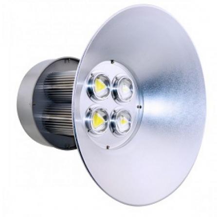 83. có nên dùng đèn Led highbay 200w cho nhà kho.ảnh 1