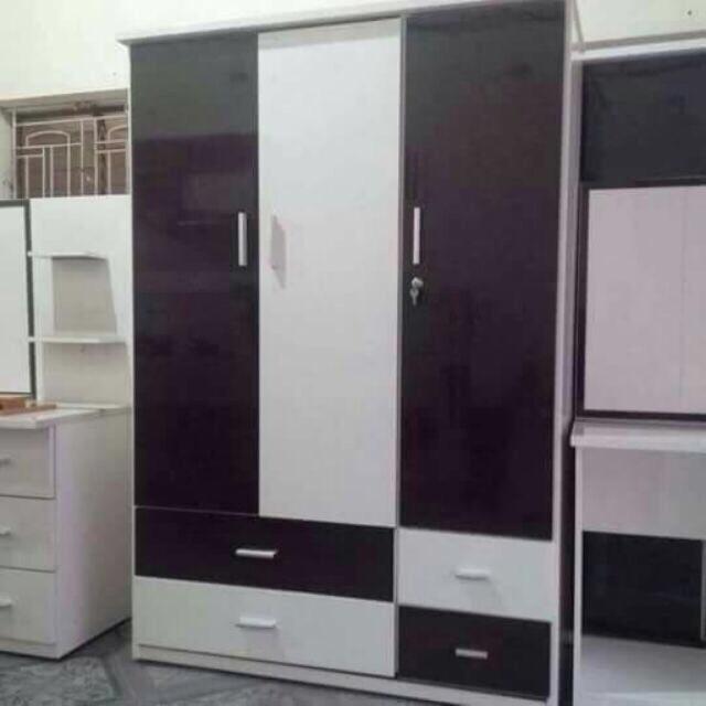 Những thông tin về tủ nhựa Đài Loan người sử dụng nên biết (2)