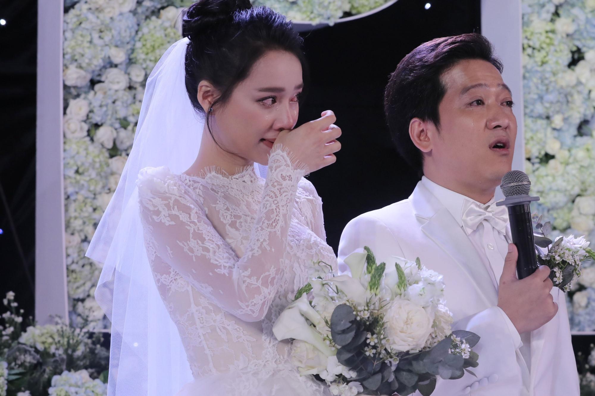Kinh nghiệm cho thuê chú rể giả giúp đám cưới được diễn ra trọn vẹn1