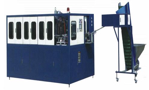 Điểm danh những loại máy thiết bị ngành nhựa sử dụng rộng rãi nhất (2)