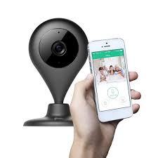 Hướng dẫn cách lắp đặt camera wifi đơn giản tại nhà.