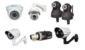 So sánh camera HDTVI với camera IP hiện đại.