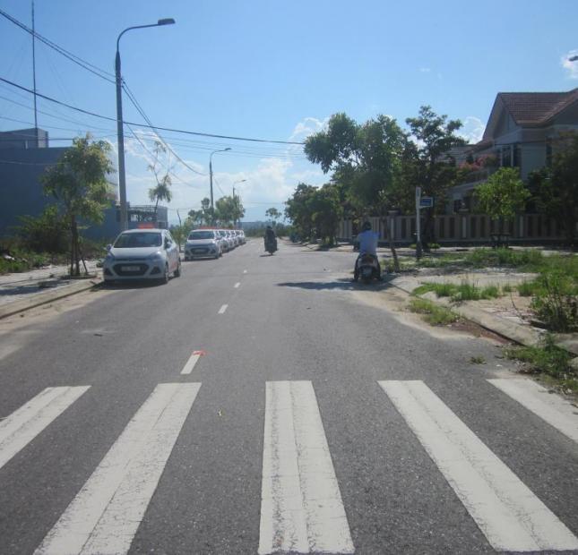 Mở bán đất Nam Việt Á tại Đà Nẵng giá rẻ (2)