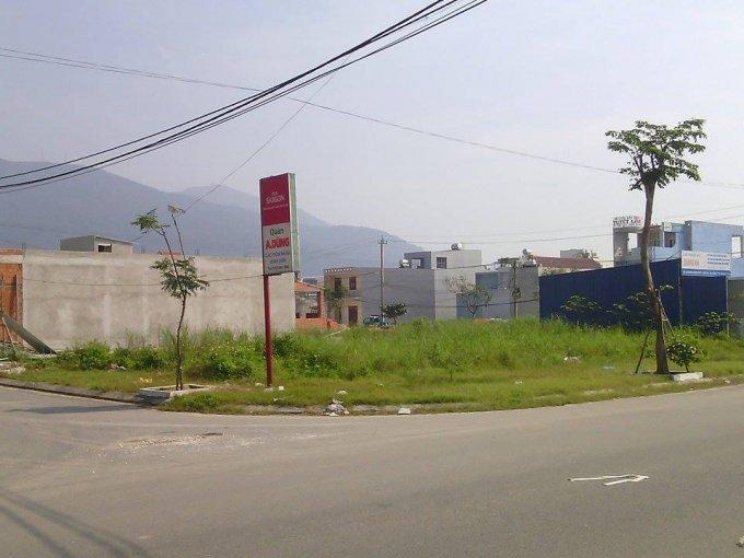 2019 là thời điểm mua đất Sơn Trà Đà Nẵng thích hợp nhất (2)