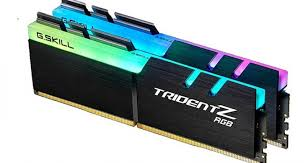 Tìm hiểu về RAM và cách chọn mua chuẩn nhất.